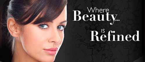 Plastic Surgery at SOMC Redefines Beauty