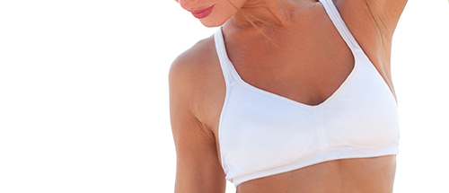 Plastic Surgery at SOMC includes quality breast augmentation.