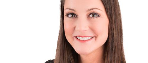 Plastic Surgeon Jessica Suber, Head of the SOMC Plastic Surgery Program
