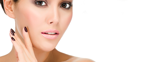 Plastic Surgery at SOMC includes facial surgery by top plastic surgeons.