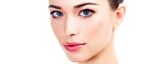 Non-surgical procedures like fillers and Juvederm are offered by plastic surgeons at SOMC.