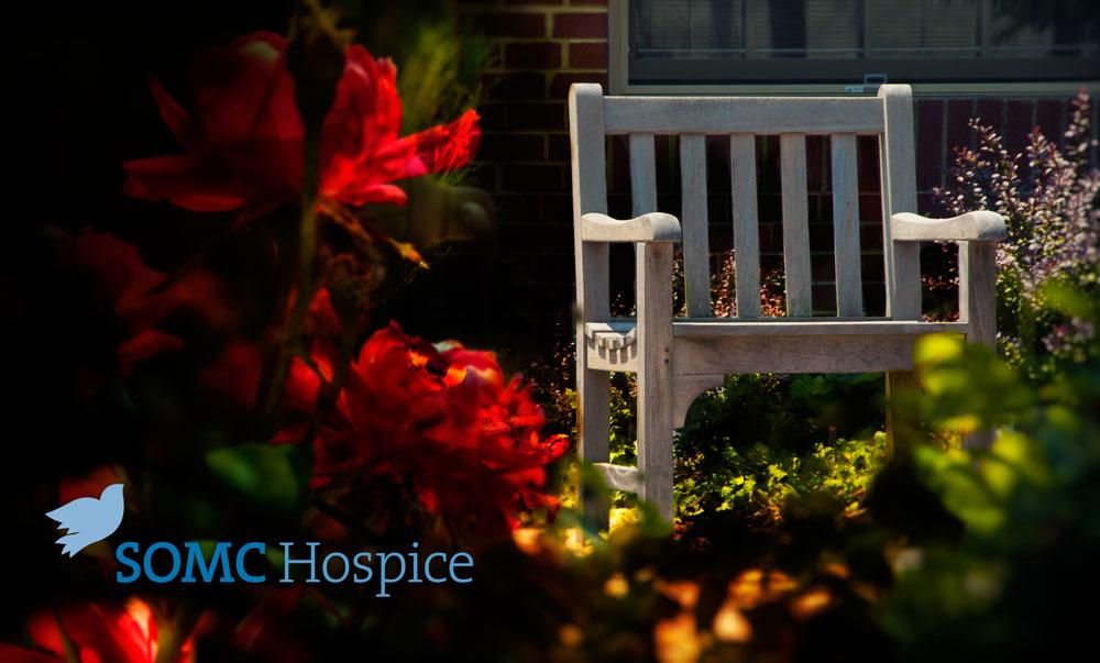 Hospice Gallery 5