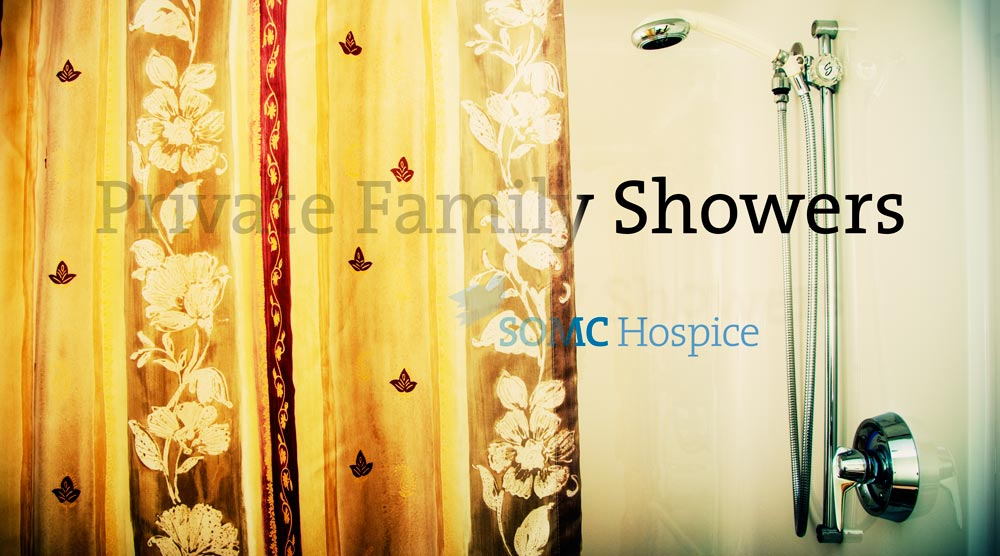 Hospice Gallery 11